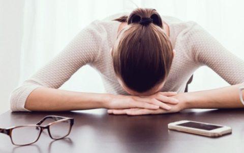 Ученые рассказали об общих чертах долгого ковида и синдрома хронической усталости