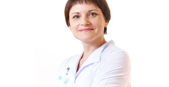 Центр европейский медицинский центр emc адрес ул щепкина д 35 москва