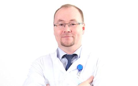 Фахуртдинов Рустам Хамитович