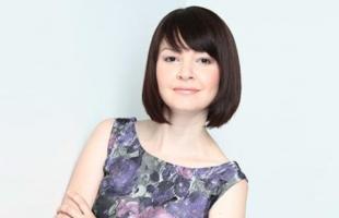 Шилова Миляуша Хасанбаевна
