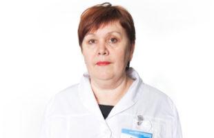 Урманчеева Юлия Рустемовна