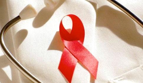 Через пять лет эпидемия СПИДа выйдет из-под контроля