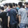 Минздрав предупреждает о высокой заболеваемости туберкулезом мигрантов из Средней Азии