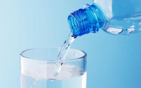 3 причины не пить много воды
