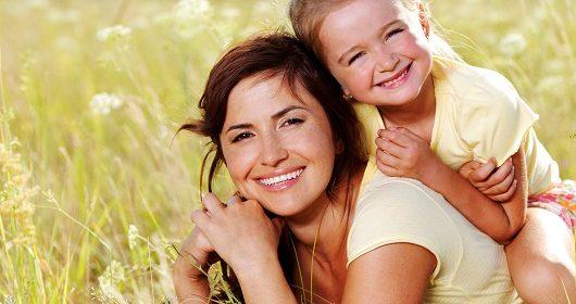 29 ноября 2015 года — День матери