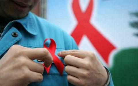 К концу текущего года передача ВИЧ от матери к новорожденному будет ликвидирована