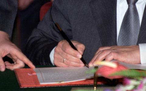 Минниханов отменил карантин по бешенству на кладбище в Нижнекамске
