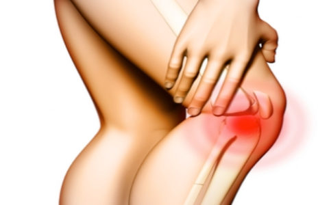 Микрофлора кишечника и ревматоидный артрит связаны, показал анализ