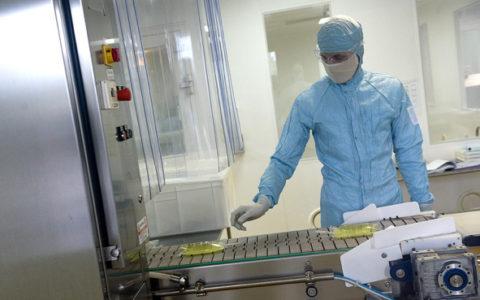 Выпуск дженериков из списка жизненно необходимых лекарств запустят в Казани к концу года