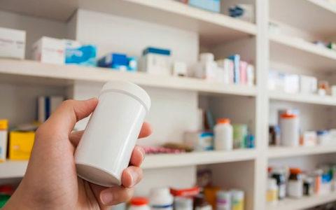 Минздрав готовит государственную стратегию борьбы с антимикробной резистентностью