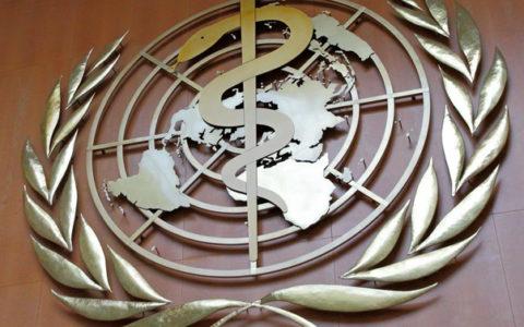 ВОЗ запускает новую инициативу по борьбе с сердечно-сосудистыми заболеваниями