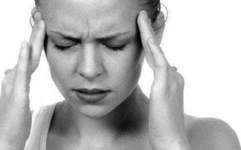 Понаблюдайте внимательней за этими симпотами — возможен риск инсульта