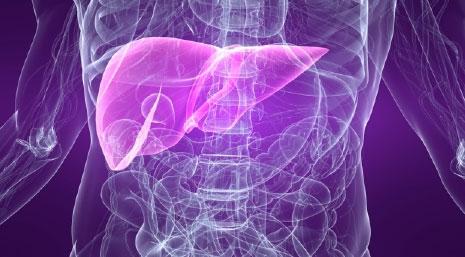 FDA предупредила об опасном побочном эффекте новых препаратов против гепатита С