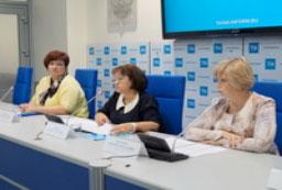 Рост заболеваемости гриппом в Татарстане придется на середину января 2017 года