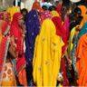 Россиян предупредили о вспышках сибирской язвы в Индии и Бангладеш