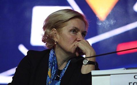 Правительство поручило Минздраву сократить сроки постановки диагнозов онкобольным