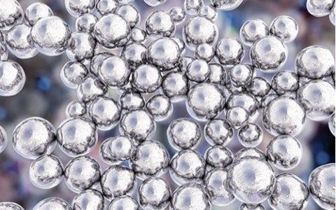 Корейские ученые придумали, как лечить сепсис нанотехнологиями