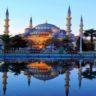 Турция согласилась принять российских экспертов для оценки вируса Коксаки