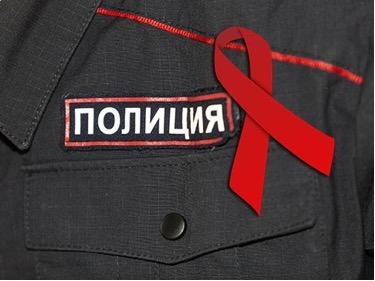 ВИЧ-диссидентов ждет уголовное наказание из-за смерти дочери