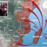 Эпидемия чумы может перекинуться на Европу