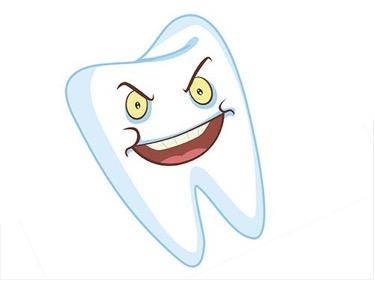 Антибактериальное мыло и зубная паста опаснее для людей, чем для бактерий