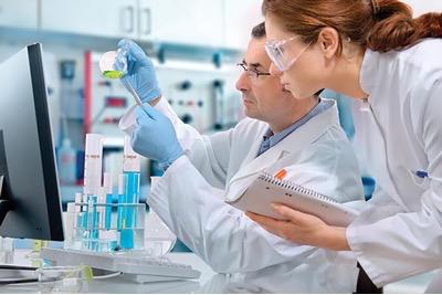 Прорыв российских ученых: Найден способ сильно ускорить создание новых антибиотиков