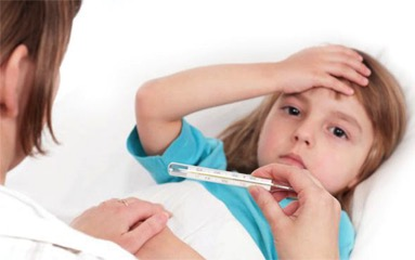 Эпидемиологи: пандемический штамм гриппа никуда не ушел