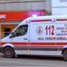 В Турции – вспышка сибирской язвы