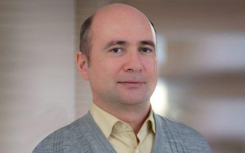 Хаертынов Халит Саубанович