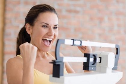 Ожирение может быть результатом деятельности особых микроорганизмов
