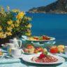 Средиземноморская диета способствует росту числа полезных бактерий в кишечнике