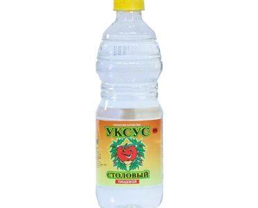 Популярный продукт остановит распространение инфекции в ране