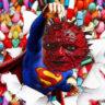 Ученые разработали метод борьбы с супербактериями, раком и грибками