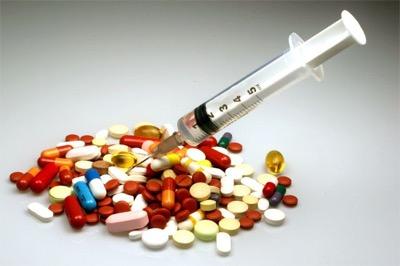 Нестероидные противовоспалительные средства ухудшают течение инфекций