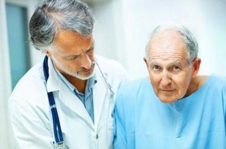 Особая микрофлора кишечника, возможно, приводит к деменции