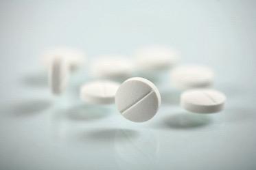 Универсальное лекарство против гриппа успешно проходит испытания