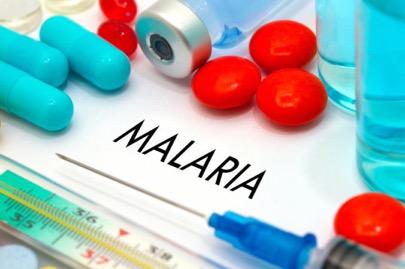 Первая детская вакцина против малярии готовится к полевым испытаниям