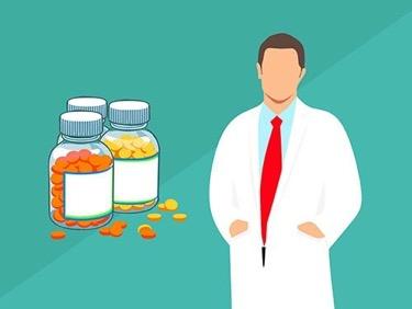 «Мы настроены на победу над гепатитом C. Но для этого нужно хорошо финансировать программу»