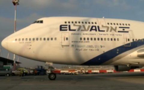 Умерла стюардесса, заразившаяся во время полета
