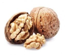 Восстановить здоровье кишечника помогут грецкие орехи
