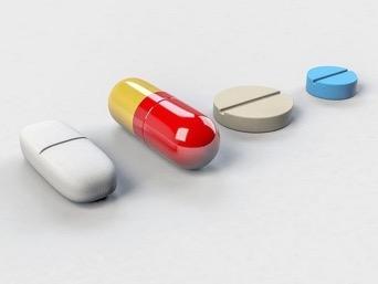 Антибиотики могут увеличивать риск развития ревматоидного артрита