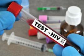 Разработаны новые способы лечения гепатита В