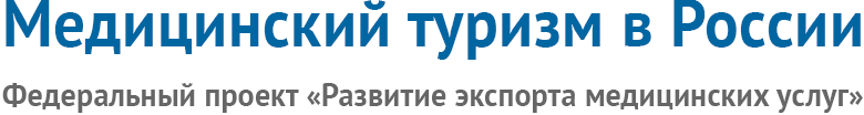 logo_mt_retina
