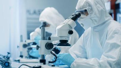 Столичные вирусологи опровергли заявления ВОЗ о безопасности бессимптомных пациентов с COVID-19
