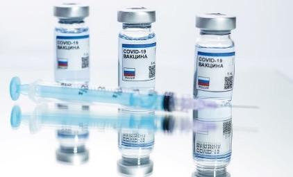 Пожилые люди примут участие в тестировании вакцины «Спутник V»