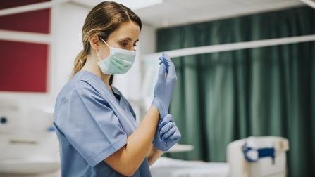 Академик Покровский: максимум смертей от ВИЧ зафиксирован в РФ за последние пять лет
