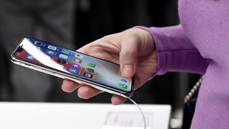 Как правильно дезинфицировать смартфон?